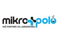 donator Mikropolo