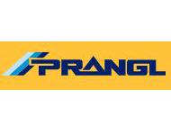 donator Prangl