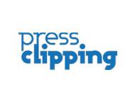 donator Press clipping