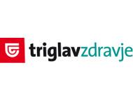 donator Triglav zdravje