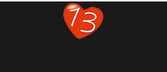 zavod13